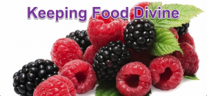 food as medicine Natural Nutrition Detoxification Therapies