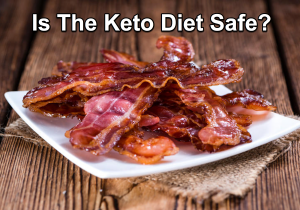 foods in keto diet inflammatory and carcinogenic