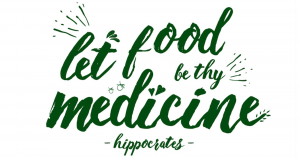The Food As Medicine Healing System teaches us how to uses specific life-force foods to repair and rebuild the body at the cellular level.