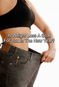 Have a healthy weight for yourself with no more dieting, starving or struggling