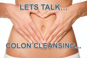 I Just Graduated As A Certified Colon Hydrotherapist Let's Talk Colon Cleansing